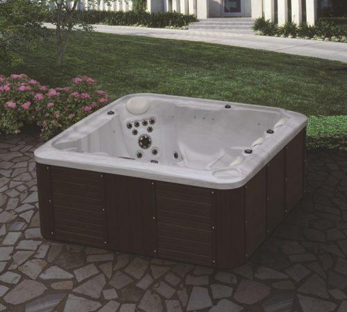 Bồn tắm massage SPA 023