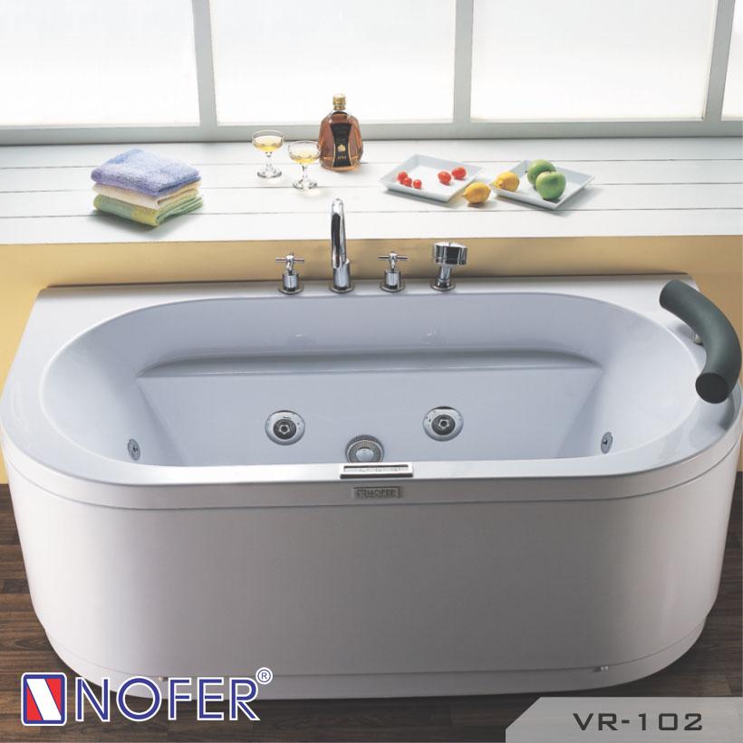 bon-tam-massage-nofer-vr-102