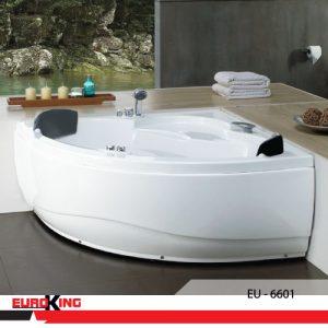Bồn tắm EuroKing EU-6601