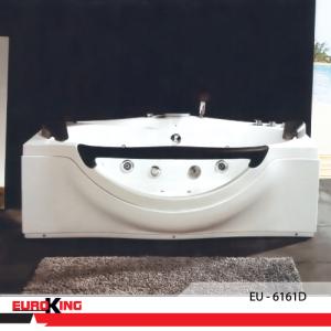 Bồn tắm EuroKing 6161D