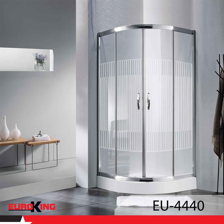 Bảng vẽ kỹ thuật EU-4440