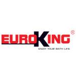 logo-EuroKing