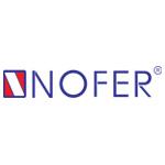 logo-Nofer