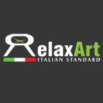 logo-RelaxArt