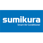 logo-Sumikura 150x150