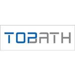 logo-topbath