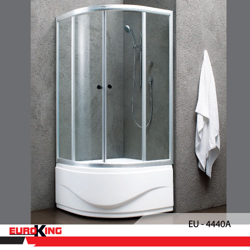 phong-tam-vach-kinh-EU-4440A