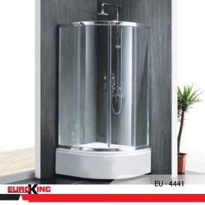 Phòng tắm vách kính EU-4441