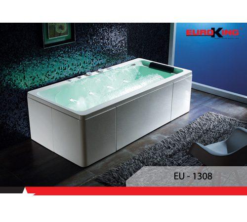 Bồn tắm massage EU-1308