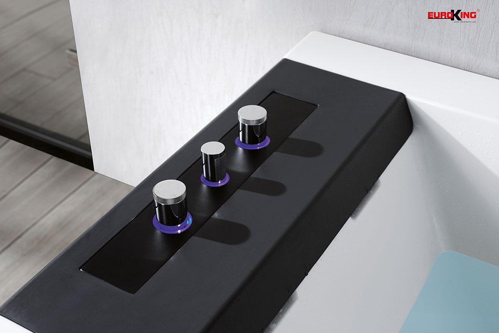 Bồn tắm massage EU-1108A.