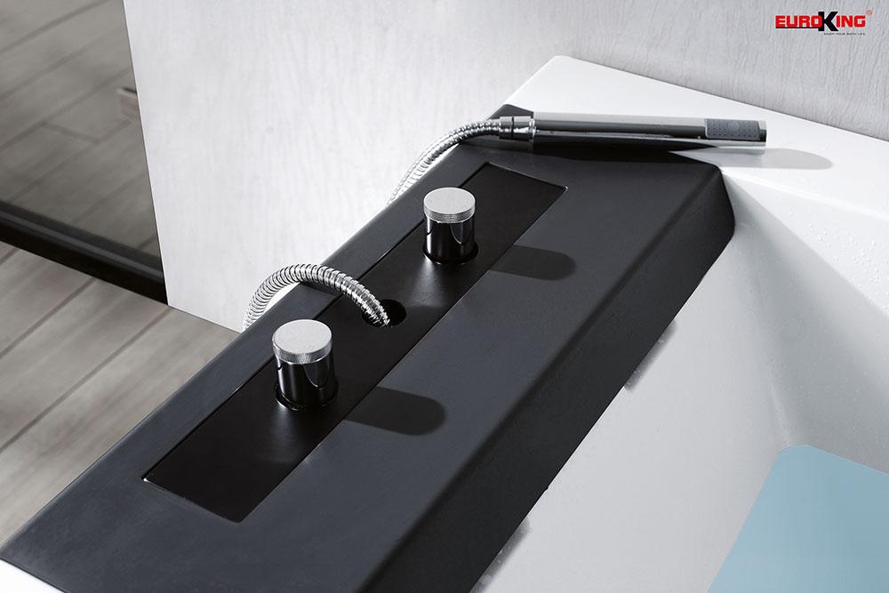 Bồn tắm massage EU-1108
