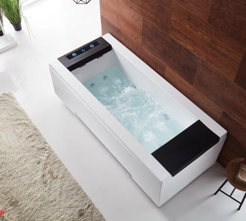 Bồn tắm massage EU – 1108A