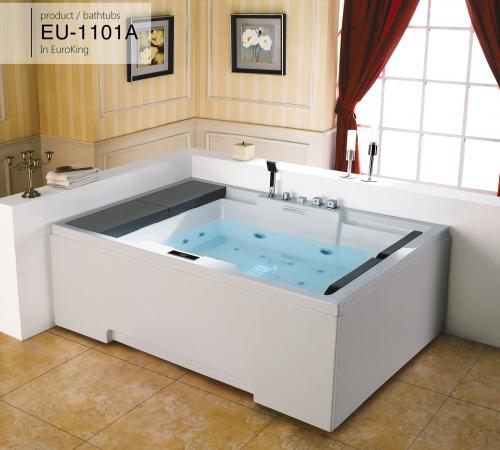 Bồn tắm massage EU – 1101A