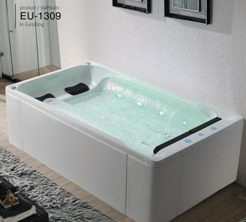 Bồn tắm massage EuroKing EU – 1309