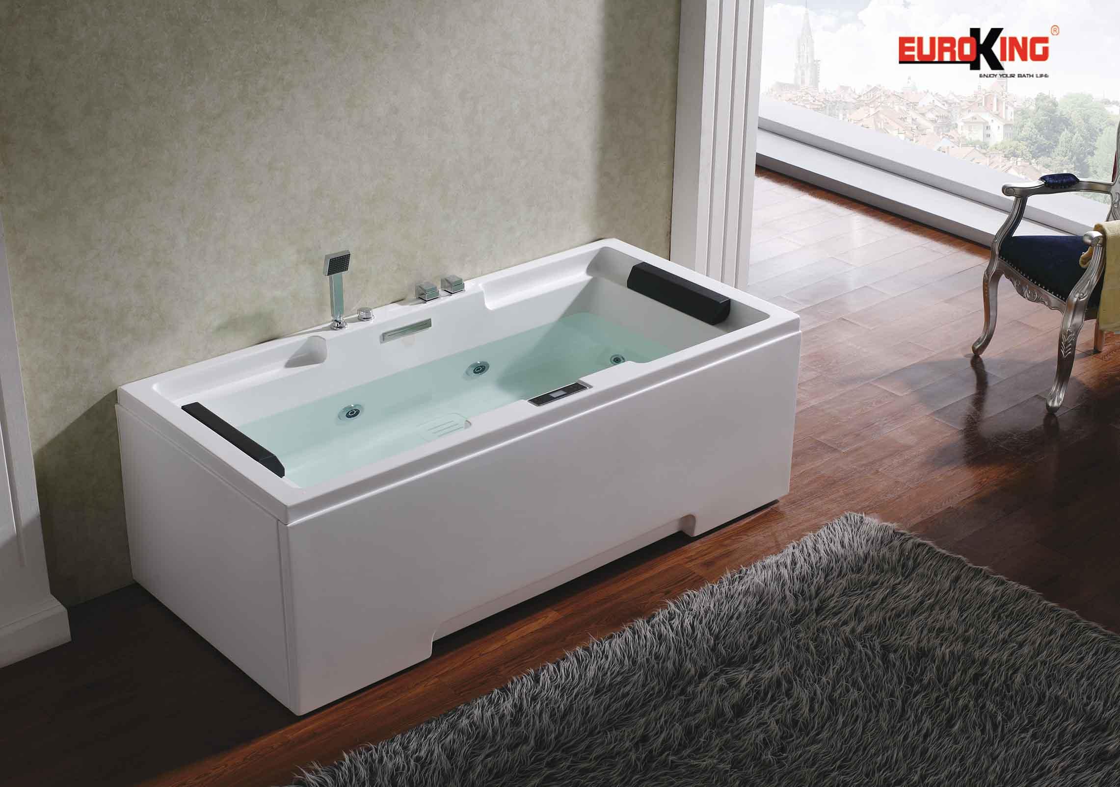 Bồn tắm massage EU-1103