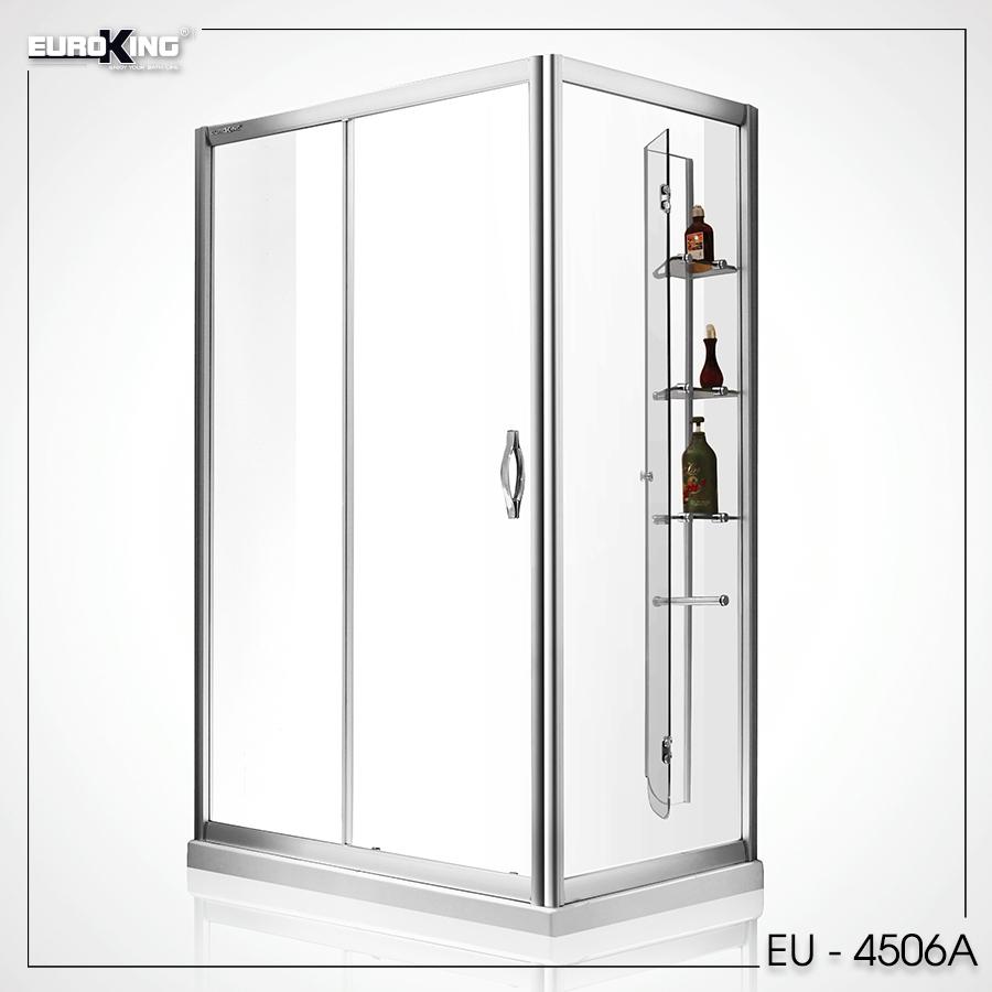 Khay tắm EU-4506A