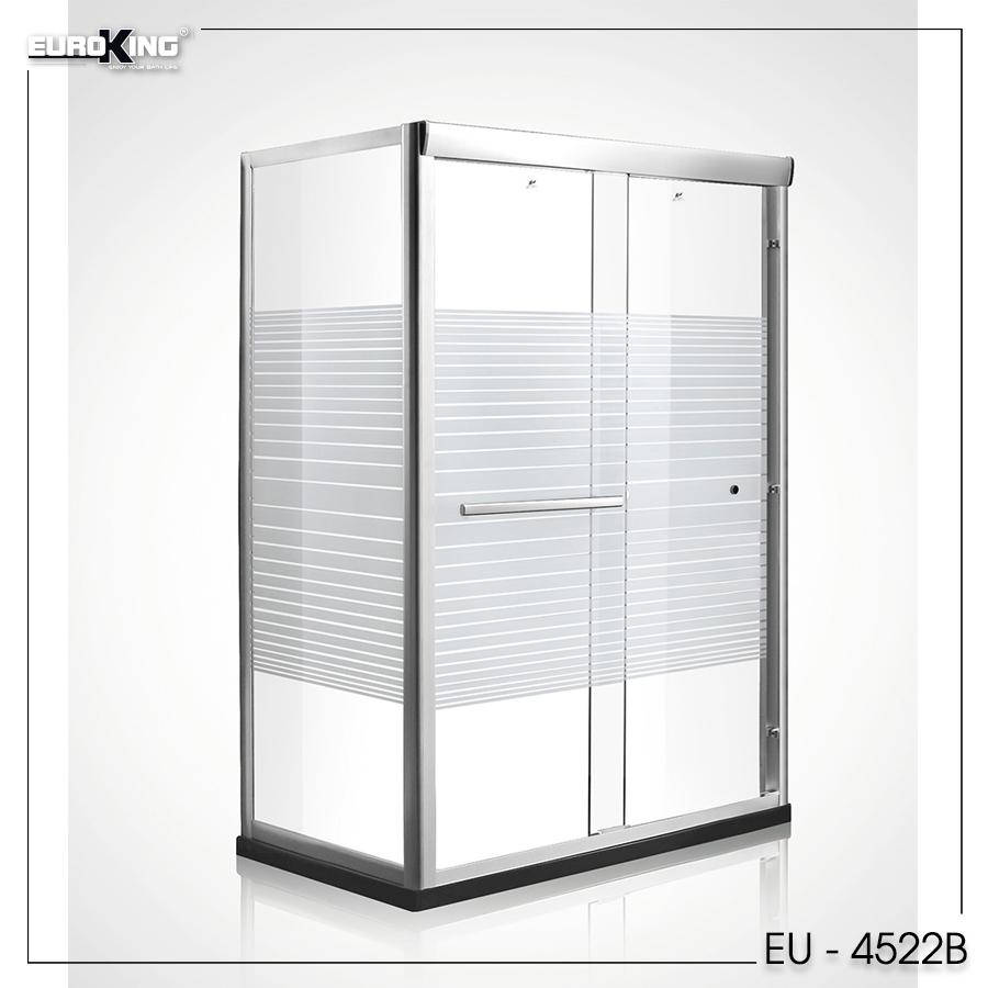 Ảnh tổng thể EU-4522B