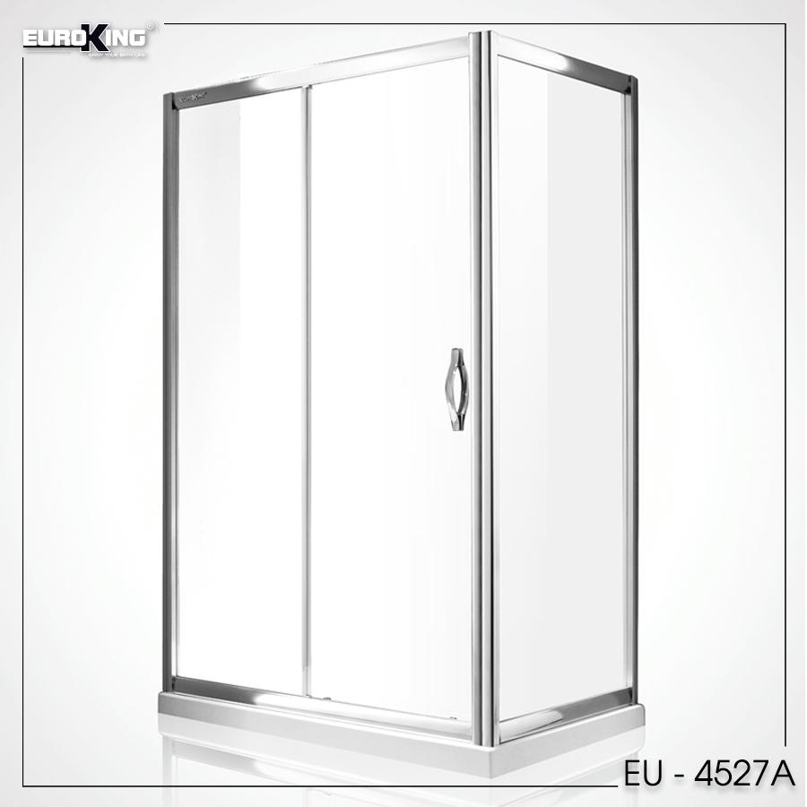 Khay tắm EU-4527A