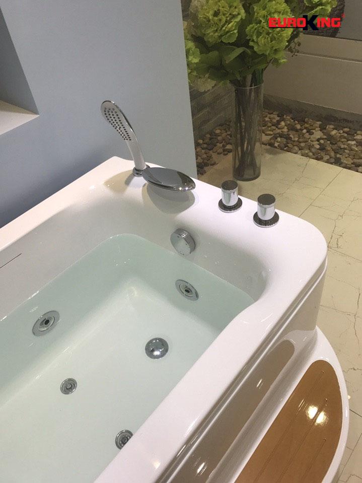 Bồn tắm massage 1311