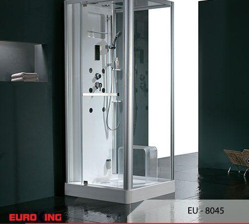 Phòng xông hơi EuroKing EU – 8045