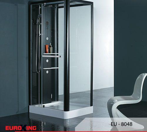 Phòng xông hơi EuroKing EU – 8048