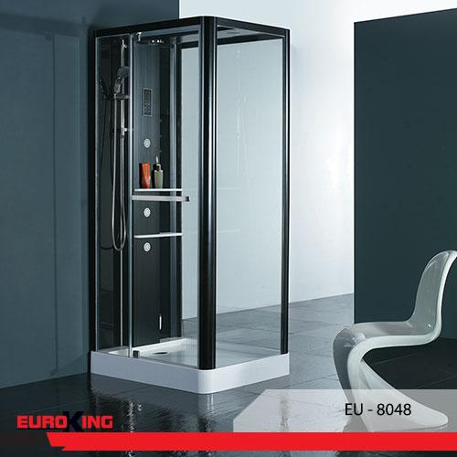 Phòng xông hơi EuroKing EU - 8048