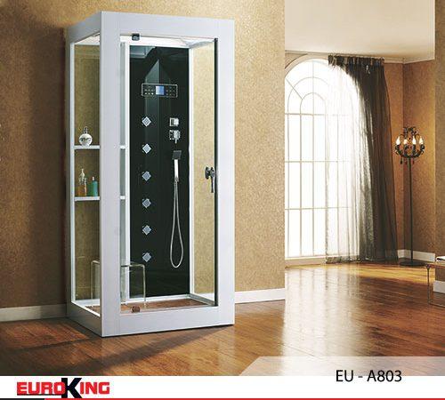 Phòng xông hơi EuroKing EU – A803