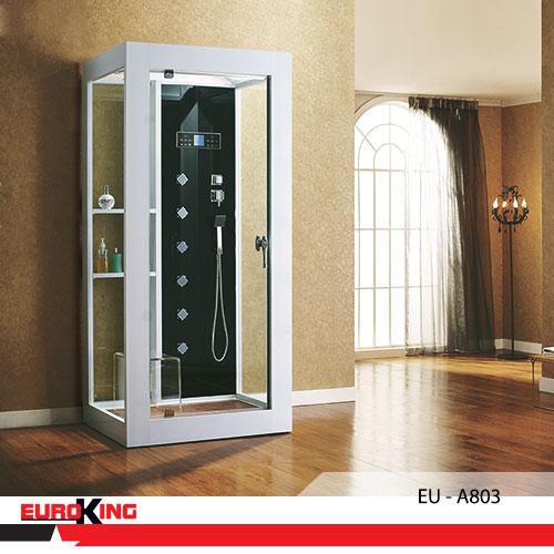 Phòng xông hơi EuroKing EU - A803