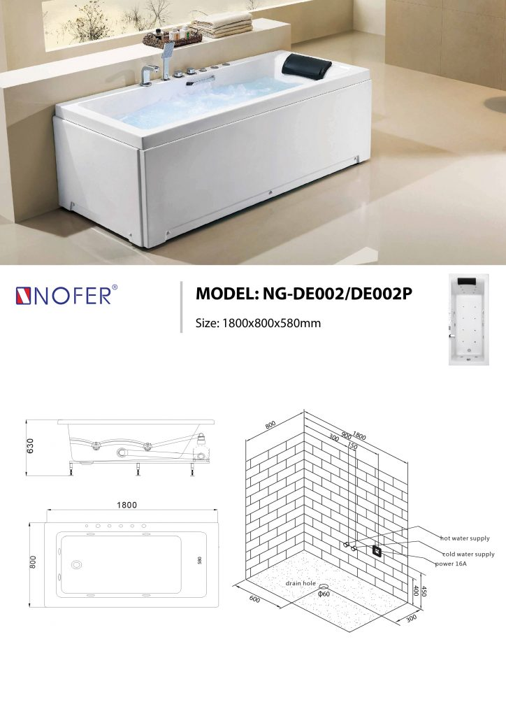 Sơ đồ kỹ thuật NG-DE002