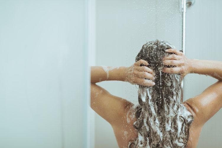 Tắm nhiều có thật sự tốt
