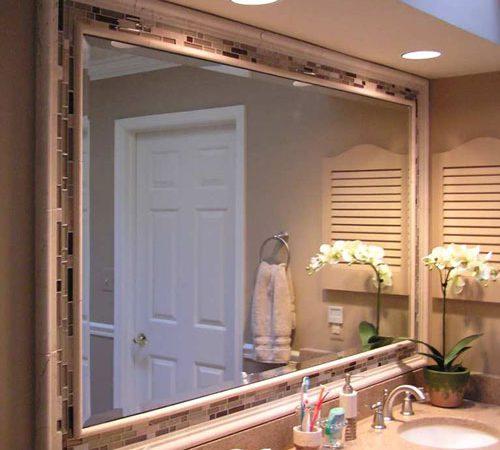 nội thất cho phòng tắm
