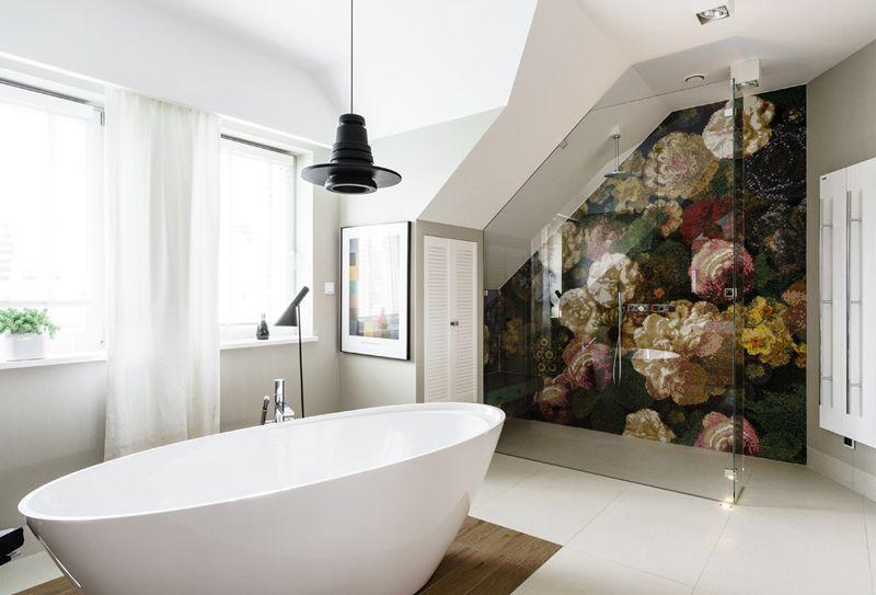 Phong cách cửa sổ phòng tắm nào phù hợp với ngôi nhà của bạn?
