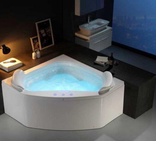 bồn tắm massge ứng dụng công nghệ hiện đại 04