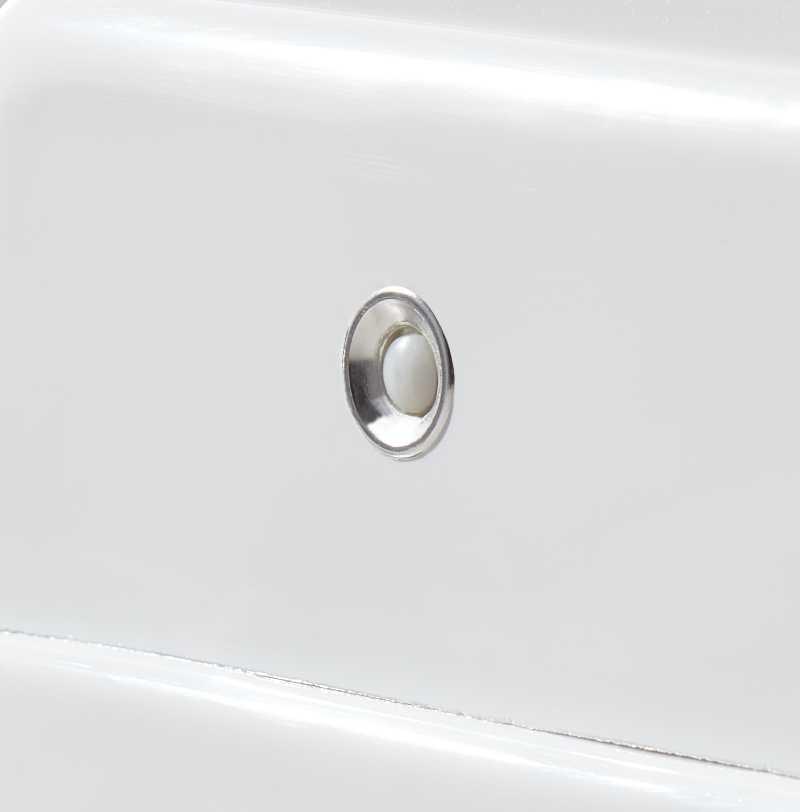 bồn tắm massge ứng dụng công nghệ hiện đại 03