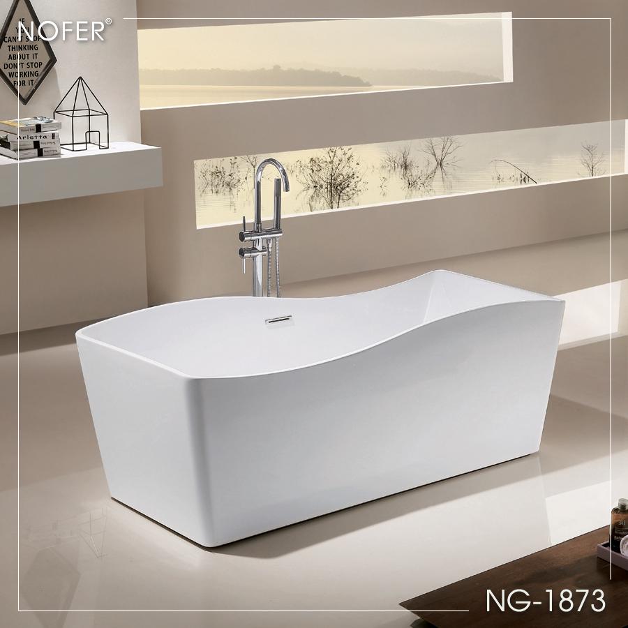 Bồn tắm NG-1873