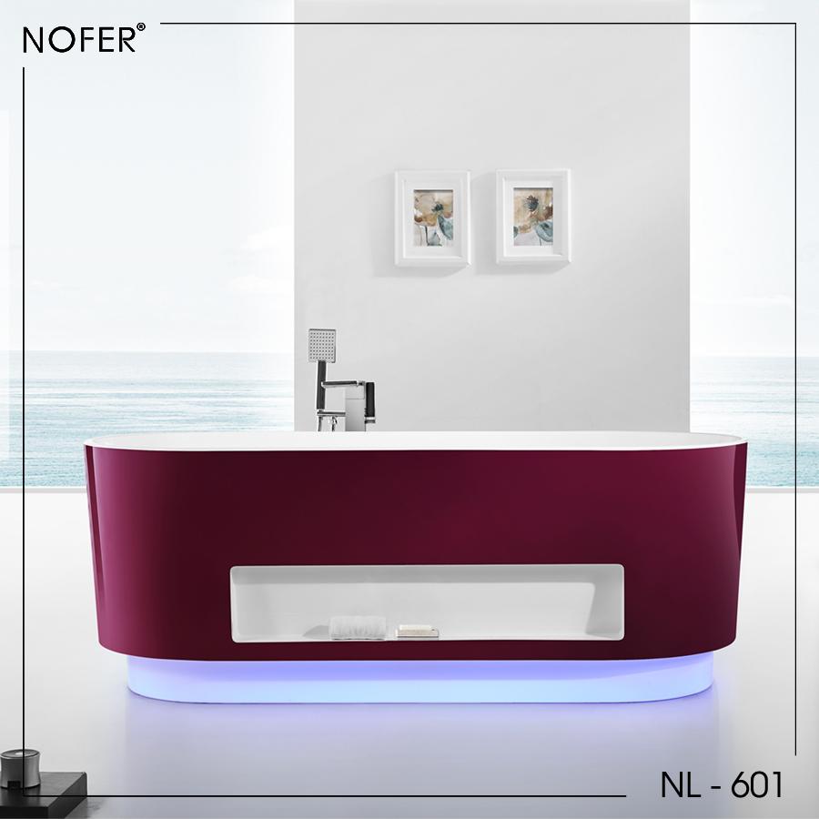Bồn tắm NL-601