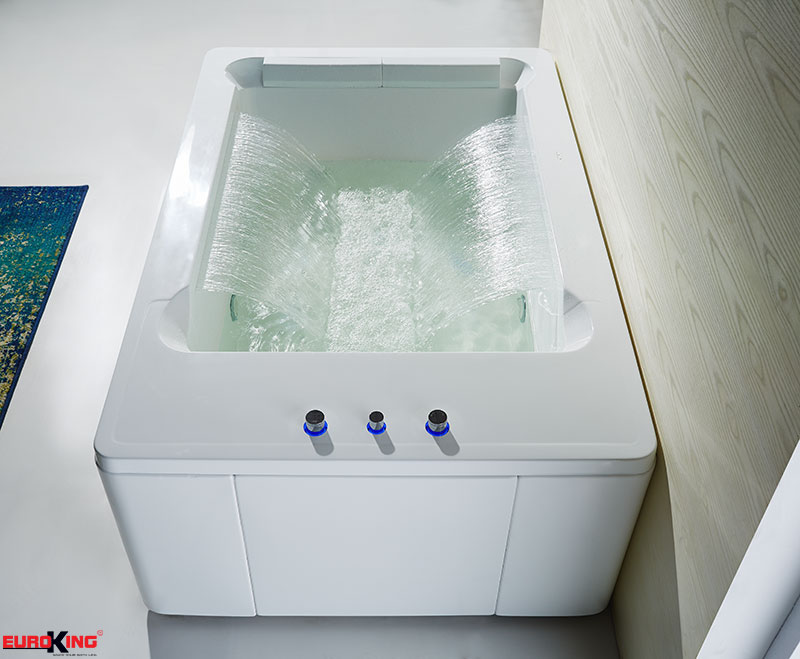 Bồn tắm massage EU-1306