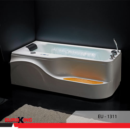 Bồn tắm massage EU-1311