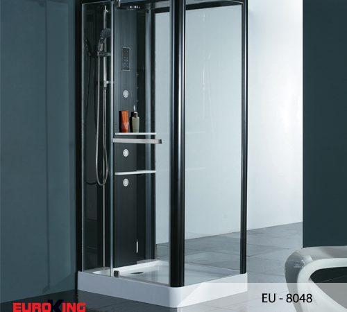 Phòng xông hơi EU-8048