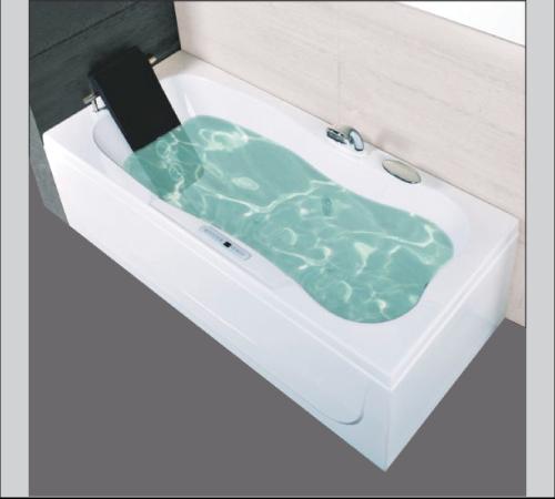 Bồn tắm massage EU-6149