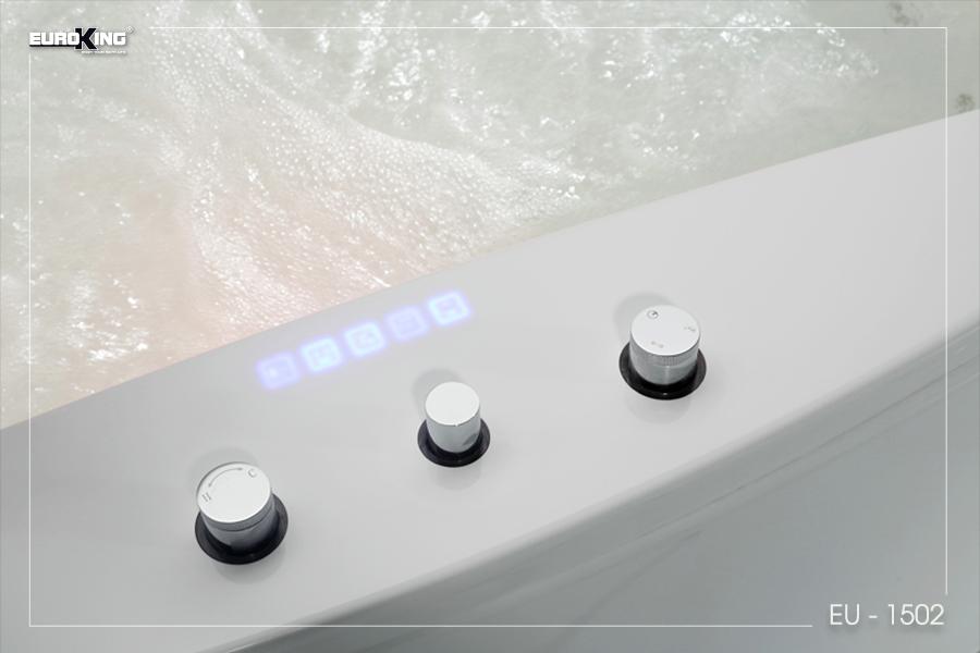 Công nghệ POP-UP trong thiết kế