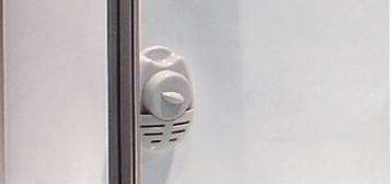 Phòng xông hơi EU-A501