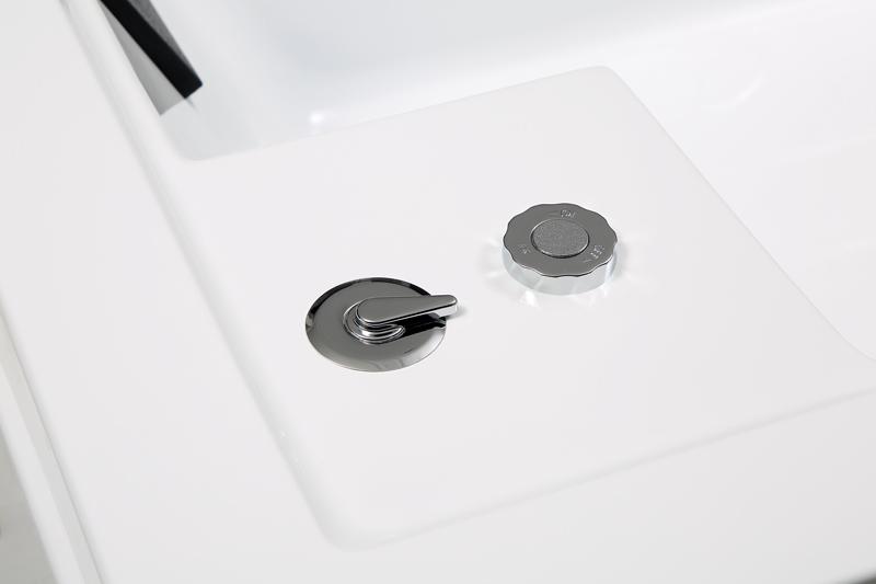 Bồn tắm massage EU-102 SPRING