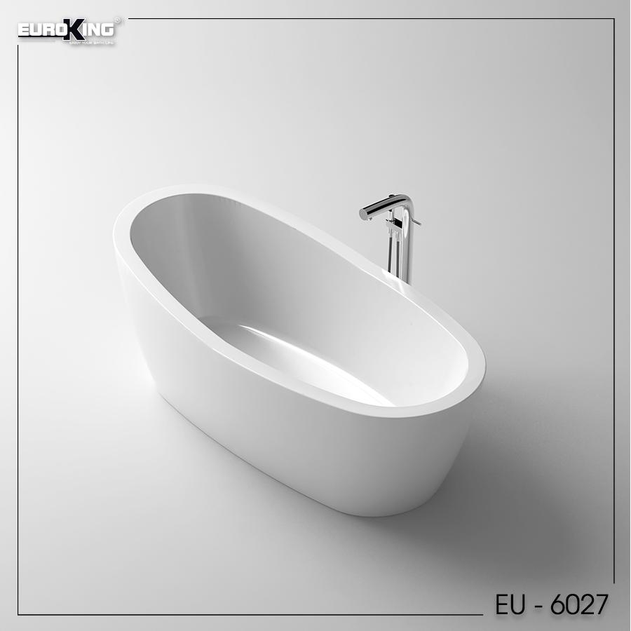 Lòng bồn tắm EU - 6027
