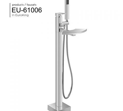 SEN EU-61006