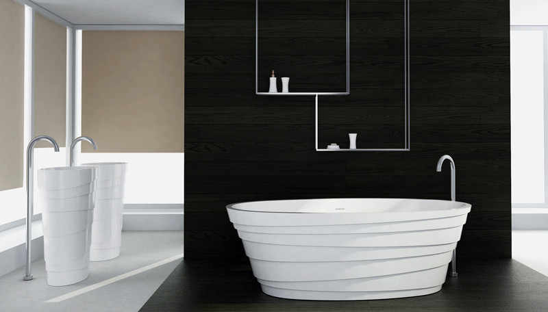 Bồn tắm EU-6555