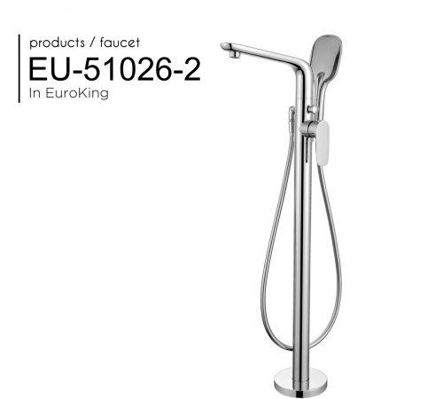 SEN EU-51026-2