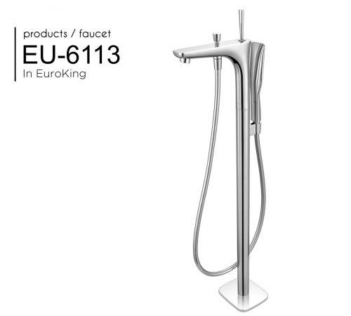 SEN EU-61013
