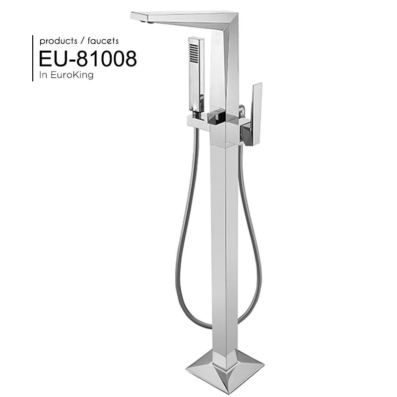 Sen EU-81008