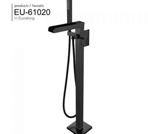 SEN EU-61020